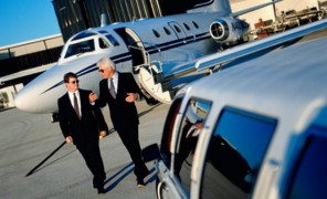 Airport Transfers and Airport Transport | Anglian Executive Cars | aec