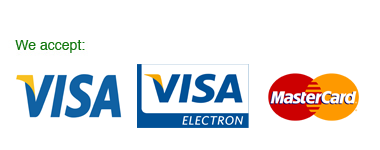 credit-cards-accepted1